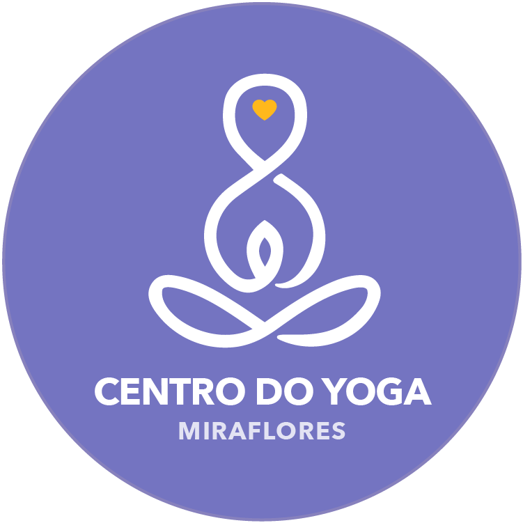 Centro do Yoga Miraflores